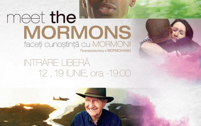 Poster-MormoniFilm-gaudeamus-banner