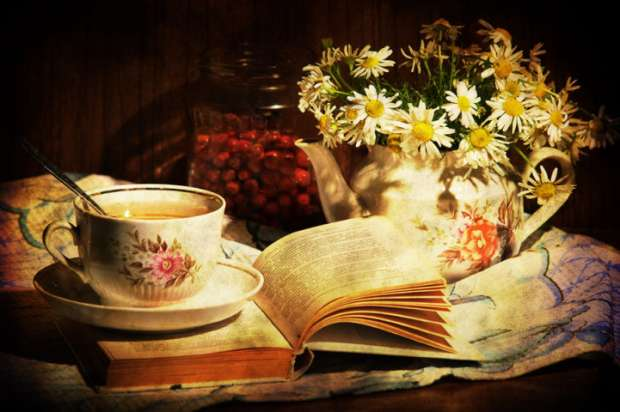 buna-dimineata-o-cafea-excelenta_266a9f79f50556