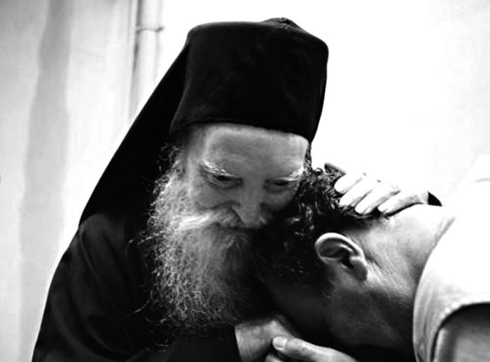 duhovnic