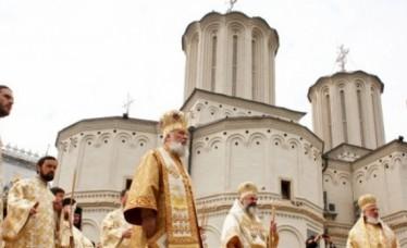 patriarhia_romana_stirileprotv_ro_23539600