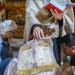Care este folosul molitfelor de iertare rostite de duhovnic înainte de spovedanie?