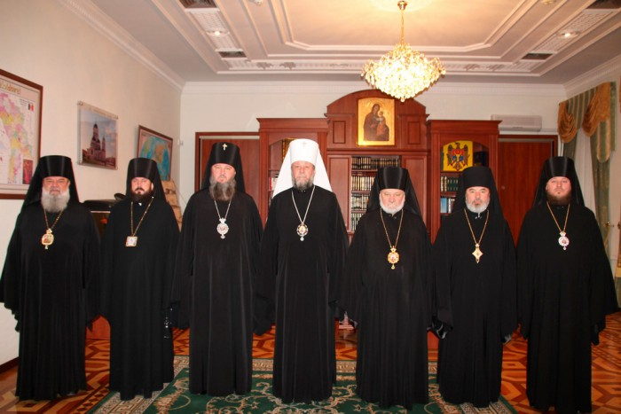 sinodul-bisericii-ortodoxe-moldova