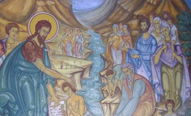 Ioan-boteaza-spre-pocainta-in-Iordan-Cernica1