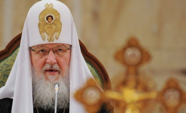 Patriarul-Kiril-al-Moscovei-si-Intregii-Rusii-vb6
