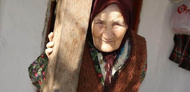 bunica-mea-620x300