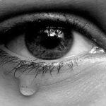 Aveţi necaz după necaz… Ştiţi ce înseamnă aceasta?