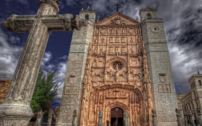 katolicheskii_hram