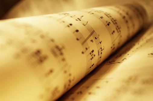 meloterapie-terapia-prin-muzica
