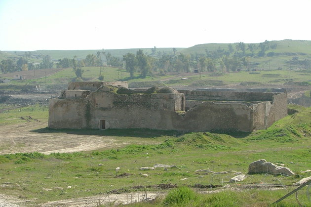 saint-elijah-s-monastery-1