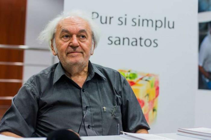 dr-pavel-chirila