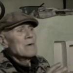O lecție de omenie din partea unui pensionar de 81 de ani