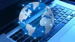tehnologii_informationale_actualidad_rt_com