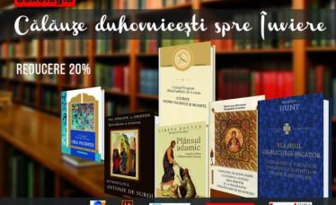 Calauze duhovnicesti spre Inviere_sapt1