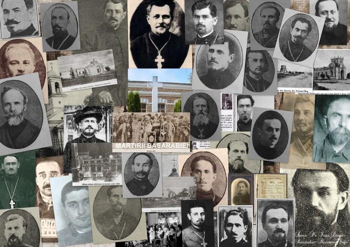 Martirii-Basarabiei-1940-1941-Pr-Ioan-Lisnic-Basarabia-Bucovina.Info_