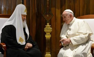 Papa-și-Patriarhul-1