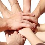Continuăm campania de caritate Fericiţi cei Milostivi