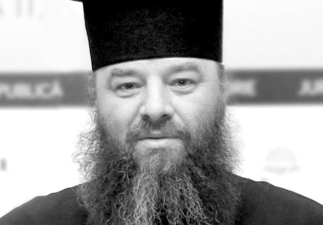 06_Mihail_Jar1