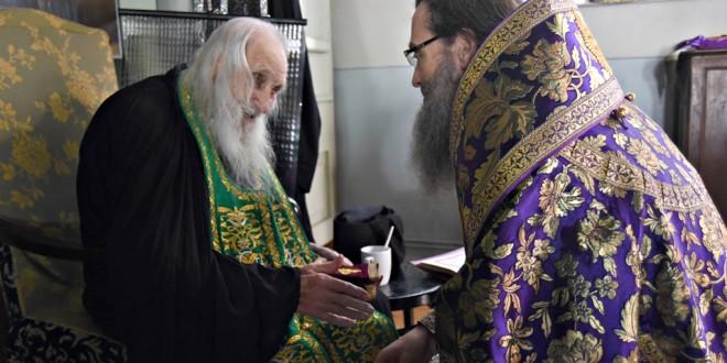 staret-ieremia-manastirea-pantelimon-muntele-athos
