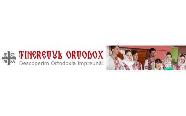 tineretul-ortodox