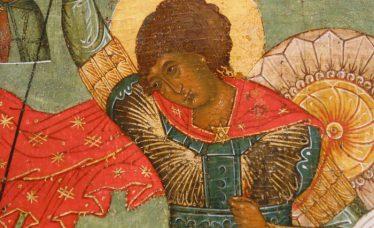 Sv._Georgij_Pobedonosetc._16v_Novgorod_69h65._Pskov_Pagankiny_palaty_2