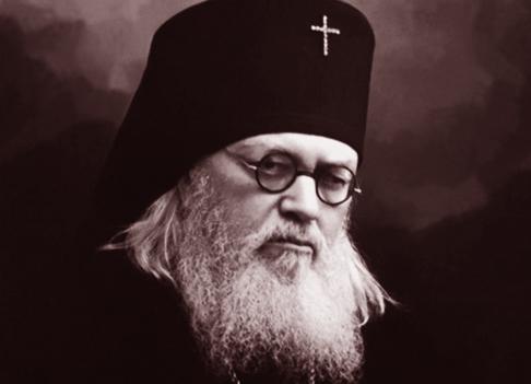 Sfântul-Luca-al-Crimeei-1