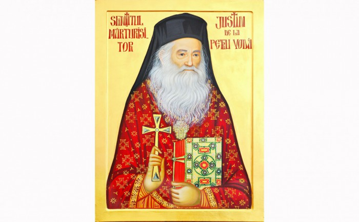 Sfintitul-Marturisitor-JUSTIN-de-la-Petru-Voda