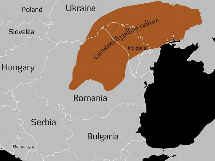 asezarile-protourbane-ale-culturii-cucuteni