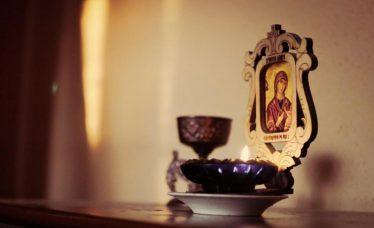 candela-rugaciune