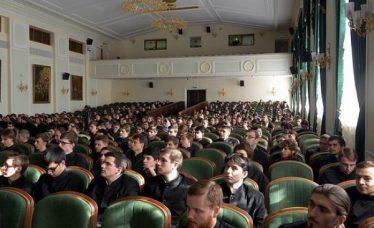teologie studenti rusia_t