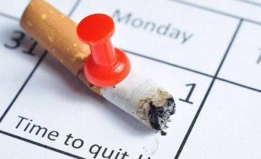 1-metoda-de-renuntat-la-fumat-resize-8554-b