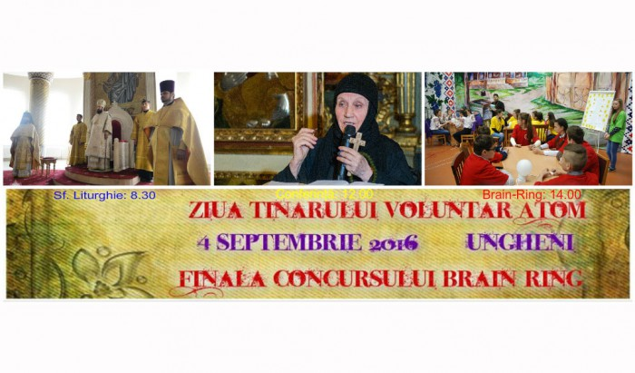 4 septembrie finala