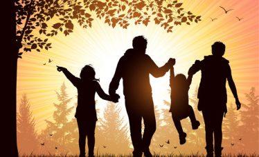 familia-fericita-4