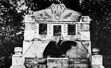 la-chisinau-va-fi-reconstruit-de-la-zero-monumentul-celor-trei-martiri-19018