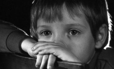 lacrima-de-copil