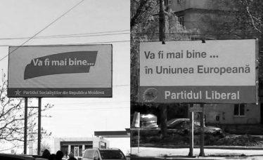 foto-lupta-electorala-cu-panouri-publicitare-a-inceput-cine-sunt-protagonistii-1429777876