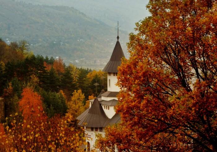pangarati_manastire_0
