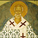 Important: Icoana și Moaștele Sfântului Ierarh Nicolae vor fi aduse la Chișinău