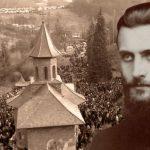 Ortodoxia credinţei şi a vieţii, criteriu fundamental pentru canonizare