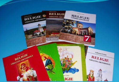 carti-religie