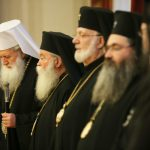 """Comunicatul integral al Sfântului Sinod al Bisericii Ortodoxe din Bulgaria despre Sinodul din Creta și cel mai controversat document al său. """"Sinodul care a avut loc în Creta nu este nici Mare, nici Sfânt, nici panortodox"""""""