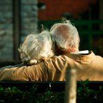 Când oamenii sunt legați printr-o dragoste adevărată…