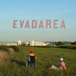 Evadarea (2015)
