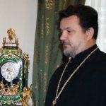 Preotul militar – ultima stavilă în faţa unor fapte ale omului neinspirate de Dumnezeu