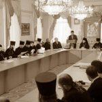 Există sau nu jurnalism ortodox?