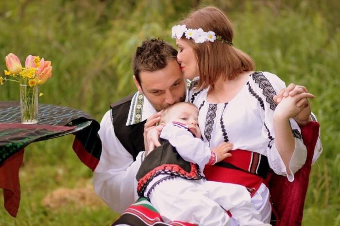 Картинки по запросу славяне  любовь