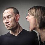 Înjurăturile influenţează negativ imunitatea organismului uman