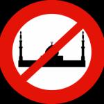 Slovacia interzice Islamul ca religie de stat, înăsprind legea privind Bisericile: Islamizarea începe cu un kebab