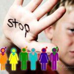 Instituțiile europene forțează ideologia gender pe gâtul statelor UE cu ajutorul convenției privind violența domestică