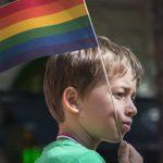 """Ontario, Canada: Statul abolește termenii """"mamă"""" și """"tată"""" și înlocuiește relațiile naturale de familie cu cele contractuale. Sfârșitul familiei ca instituție"""