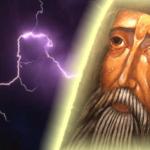Cum aflăm dacă trăim după voia lui Dumnezeu?
